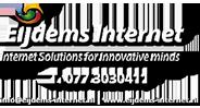 logo_eijdems