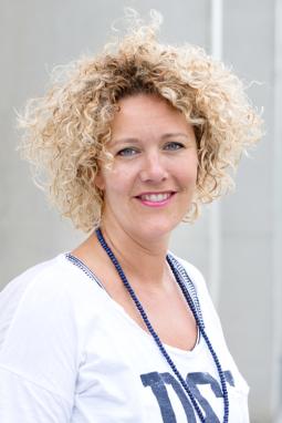 Chantal Hoex